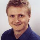 Matthias Grimm - Düsseldorf