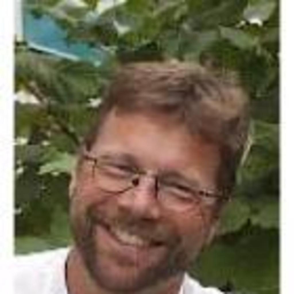 best authentic 154ae d5629 Prof. Dr. Peter Kaiser - Professor - Hochschule / University ...
