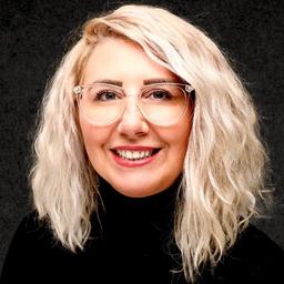 Monique Manasijevski - Ashurst LLP - Frankfurt am Main