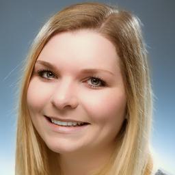 Elisabeth Ertz - TOMRA Sorting GmbH - Mülheim-Kärlich