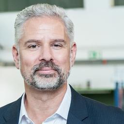 Patrice Ötvös's profile picture