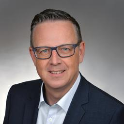 Dirk Seckler's profile picture