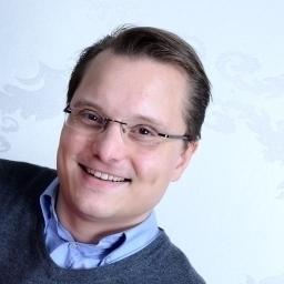 Sebastian Tausch - IT Rechenwerk GmbH / datenschutzwegweiser.de - Hille
