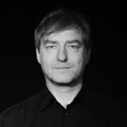 Falko Schneider's profile picture