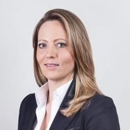 Mag. Mag. (FH) Dr. Manuela Tomic's profile picture