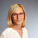 Sylvia Lenz - Löningen