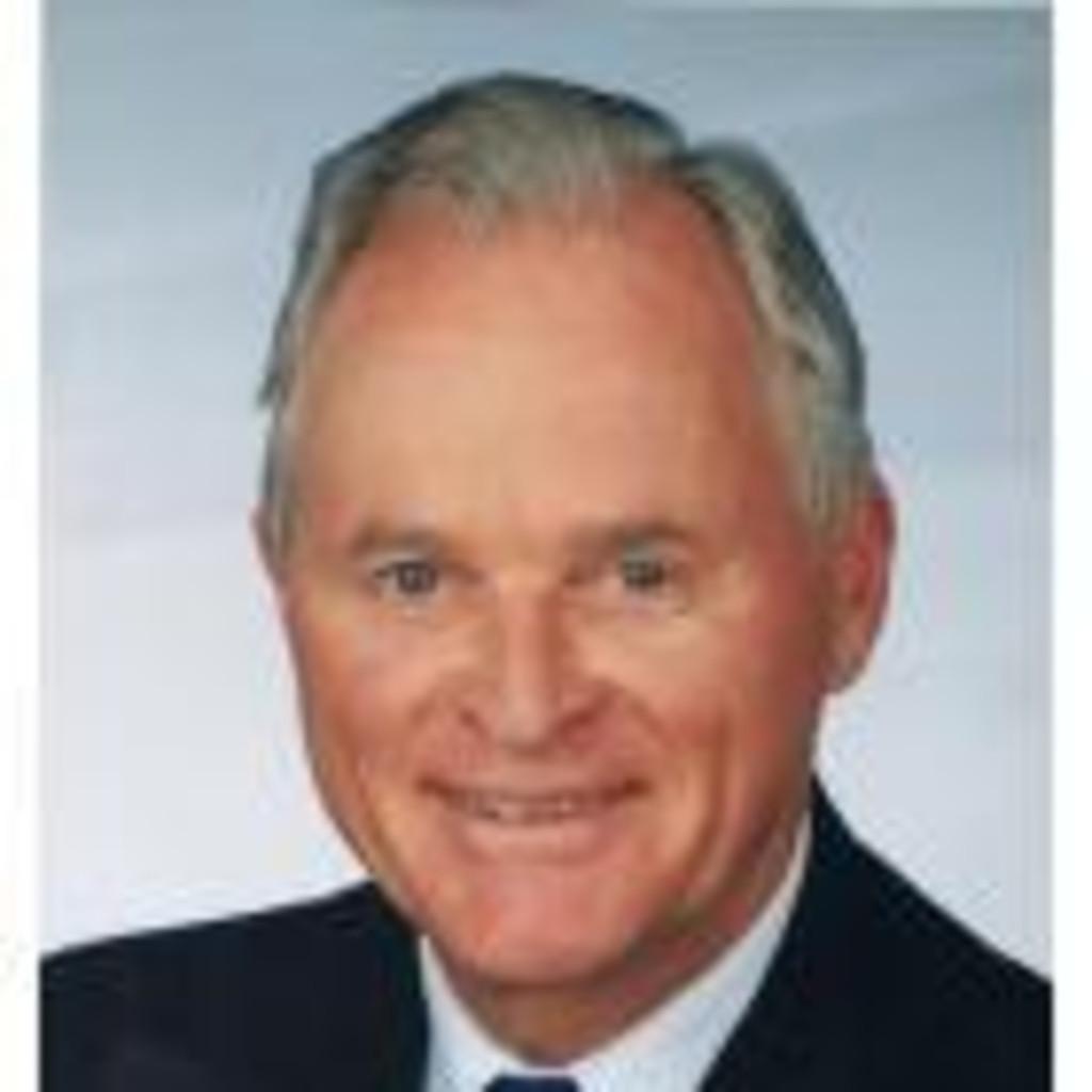 Dr. <b>Joachim Trabandt</b> - President & Director - Trafor Corporation | XING - joachim-trabandt-foto.1024x1024