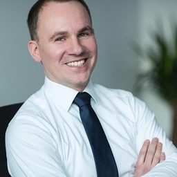 SEBASTIAN FREY - Allianz Beratungs- und Vertriebs-AG - Mannheim