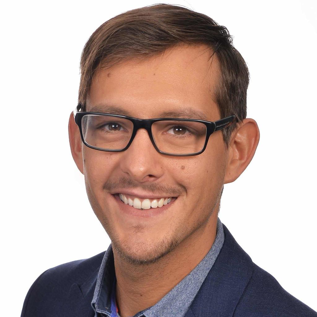 Christian Schaaf