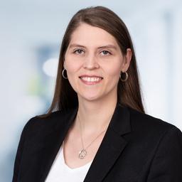 Angelika Maurer