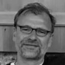 Michael Linder - Nürnberg