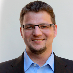 Wolfgang Borchardt