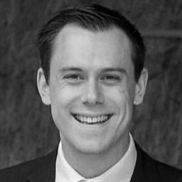 Vincent Teichmann's profile picture