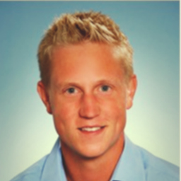 Tim Kwiatkowski's profile picture