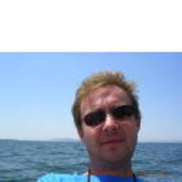 Gavin Fahrenfort - Broad-Mind - Harare