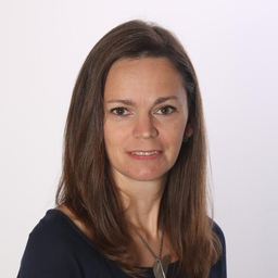 Astrid Waisch - proALPHA Software Austria GmbH - Gleisdorf