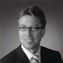 Markus Ott - Bramsche