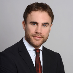 Sebastian Appenzeller's profile picture