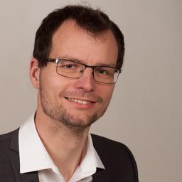 Florian Pester - Cyberus Technology GmbH - Dresden