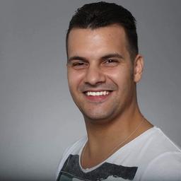 Jeremic Aleksandar's profile picture