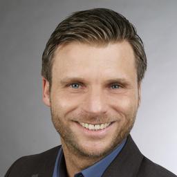 Hendric Janßen's profile picture