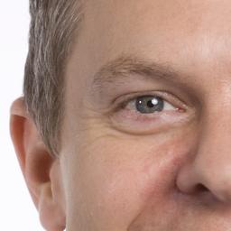 Remo Martin - Rohner Spiller AG - Winterthur