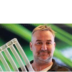 Michael Klausing's profile picture