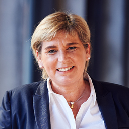 Birgit Stiegele