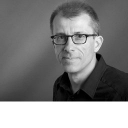 Alexander Weiler - Visuelle Kommunikation & Illustration - Hünstetten