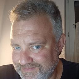 Bernd Berghammer's profile picture