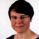 Stefanie Wille