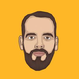 Mario Träger - webworks - Marketing für Online Shops - Berlin