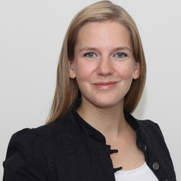 Birgit Halsmayer (ehemals Nemec)