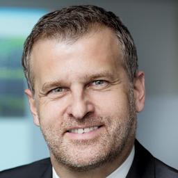 Daniel Kaiser - Swisscom AG - Zürich