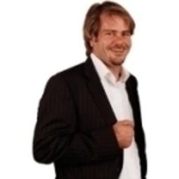 André Bernert - MMP medical management partner - Kiel
