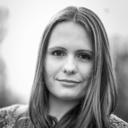 Sarah Wittig - Gelsenkirchen
