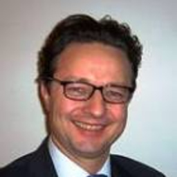 Dr. Marcus Rupprecht