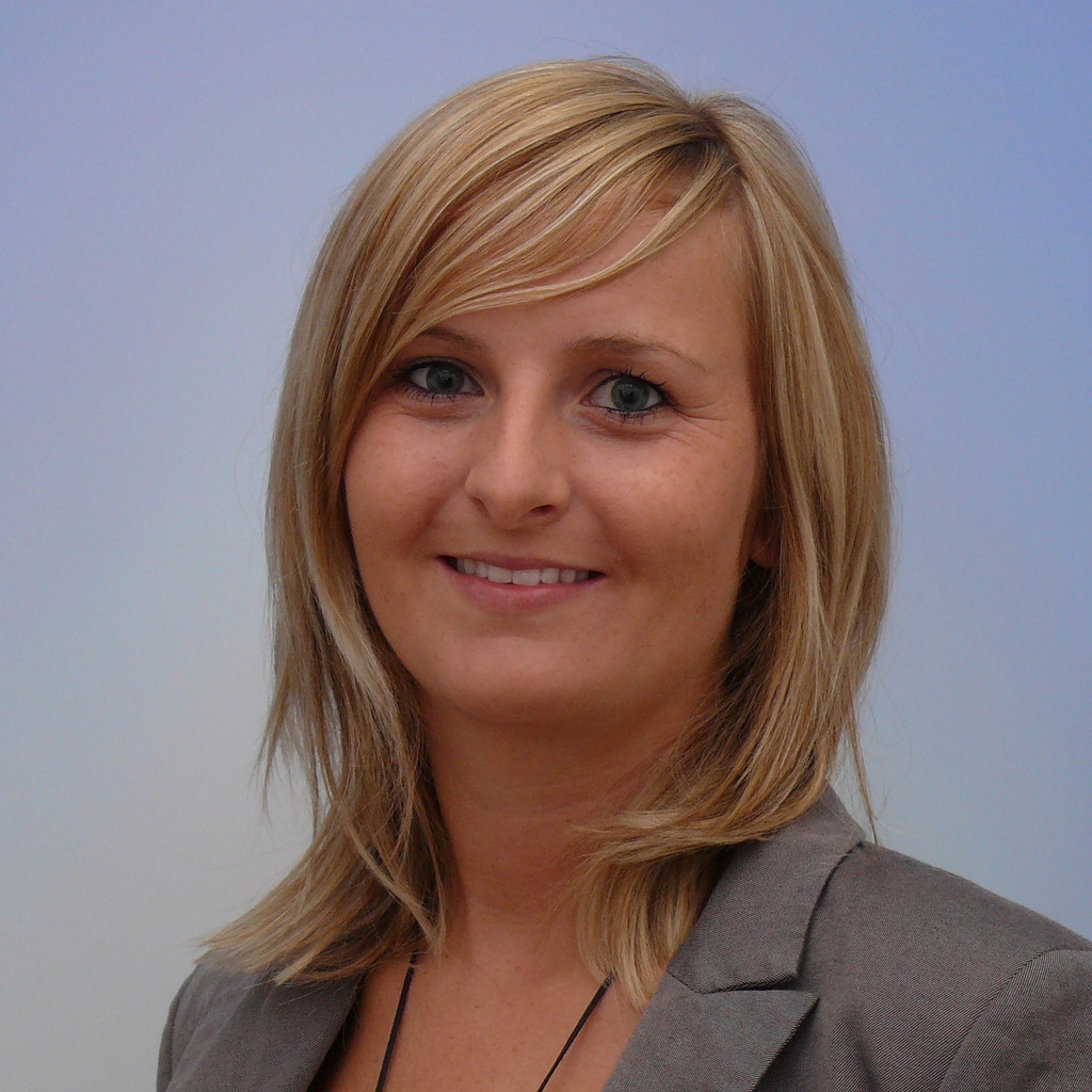 264db09fa8c Barbara Strauss - Managementassistentin im Bereich R D Manufacturing  Engineering - Fronius International GmbH