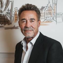 "Andreas Kretschmer - DSC GmbH Internet- u. Kommunikationsagentur ""Motivbasiertes Marketing"" - Mönchengladbach"