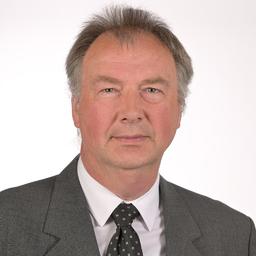 Dipl.-Ing. Christoph Seifert - Ingenieurbüro für Arbeitsschutz - Greven