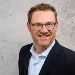 Daniel W. Haglage - eccelerate GmbH - eCommerce Consulting - München