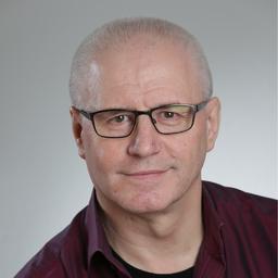 Bernd Böhnhardt's profile picture