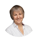 Kerstin Koch - Brokstedt