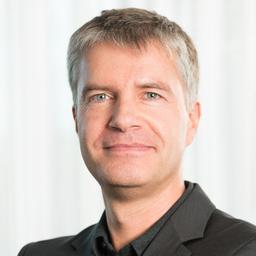 Dr. Jörg Geißler