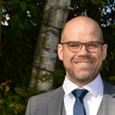 Peter Biermann - Billerbeck