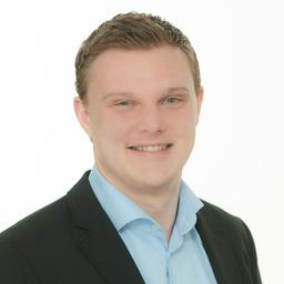 Simon Bartholomes's profile picture