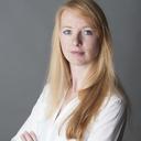 Alexandra Seidel - Bulle
