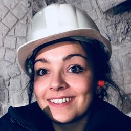 Hella Rabensteiner's profile picture
