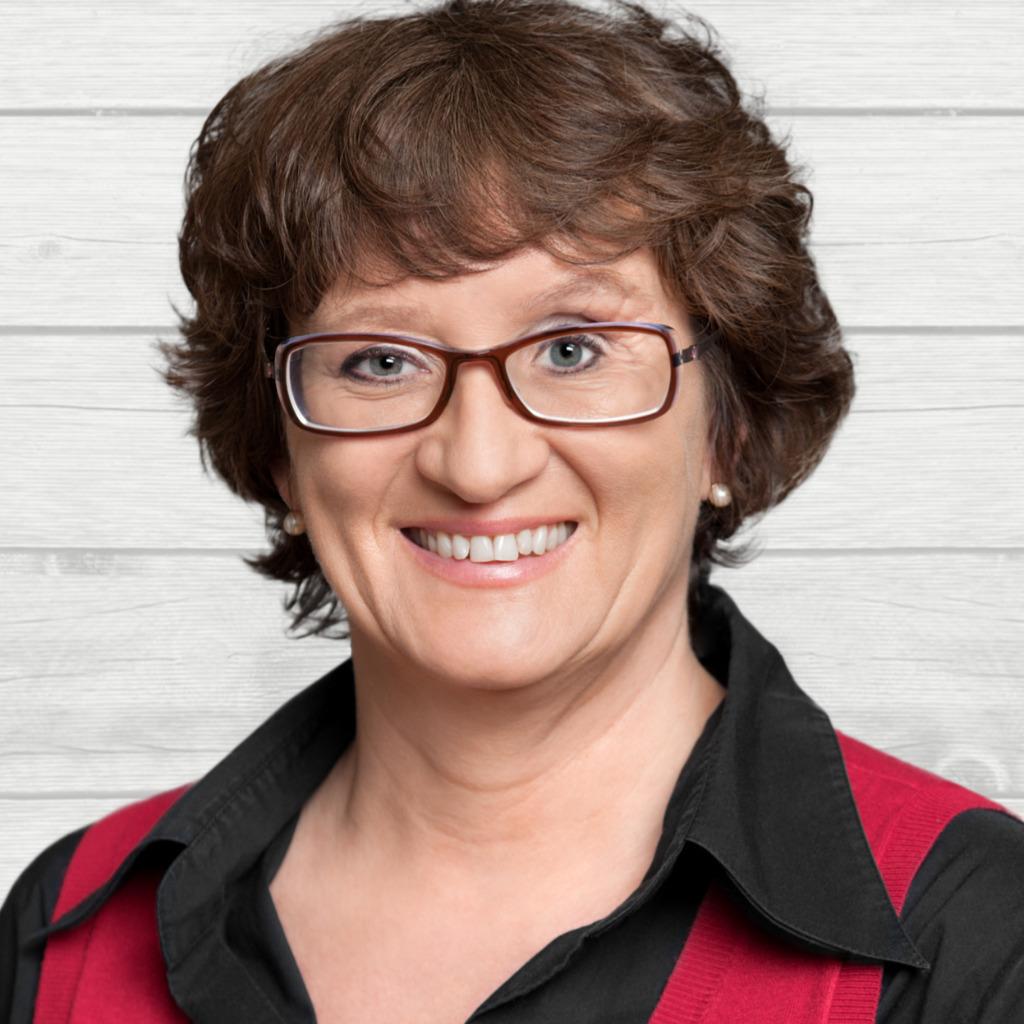 Evelyn Brock - Gründercoaching, Unternehmensberatung ...