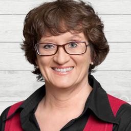 Evelyn Brock - Evelyn Brock, Beratung für Unternehmen - Köln